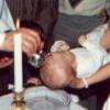 On ne le baptise pas, il choisira plus tard…