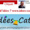 Idées-Caté
