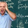 Maths et Trinité