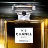 La prostituée au Chanel n°5