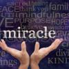De Naïm à Lourdes, les miracles continuent