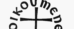 L'oecuménisme n'est pas une matière à option