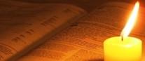 L'Evangile à l'Ecran  – Un verset d'Evangile et une piste par semaine