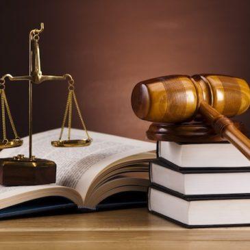 Responsabilités et Justice