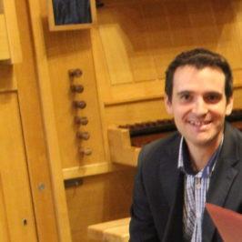Laurent Saget
