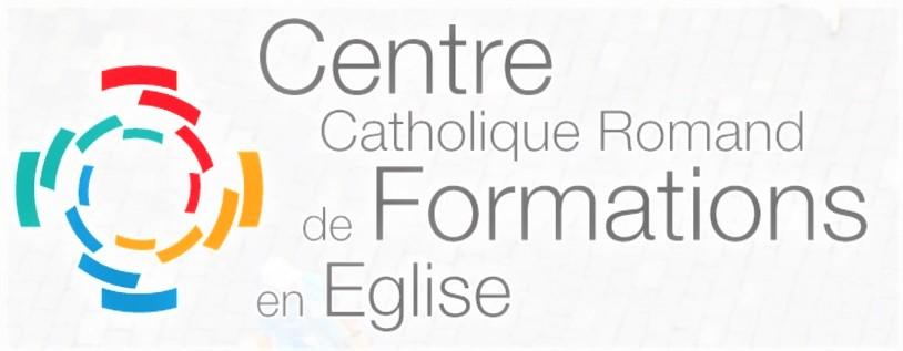 CCRFE – Diacres 2017